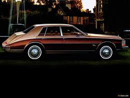 Dodge Challenger 1980 - dodge ram 1980 car autos gallery