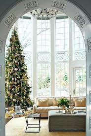 christmas lights for inside windows christmas lights for inside windows cheap led curtain wall l led