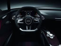 Audi Q7 Inside 2019 Audi Q7 Interior Reviews Carmodel Pinterest Audi Q7