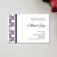 islamic invitation cards wording for mehndi invitation search wedding venues