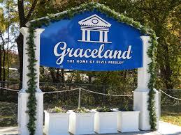 graceland dancing u0027cross the country memphis tn graceland
