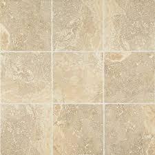 daltile cortona 20 x 20 porcelain glazed field tile in tuscan