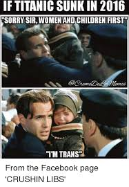 Titanic Meme - 22 crazy titanic memes that will leave pj s behind quirkybyte