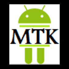 engineer apk app free mtk engineer mode apk for windows phone android