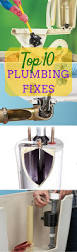 How To Stop A Leaky Faucet In The Kitchen by Best 25 Plumbing Stops Ideas On Pinterest Bathroom Plumbing