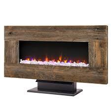 electric fireplace wall mount s emfurn com