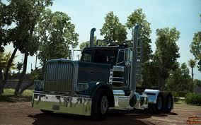 truck pack v1 5 american truck simulator mods ats mods scs trucks extra parts v1 5 1 american truck simulator mods