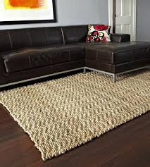 6 X9 Area Rug Brilliant Bedroom Rugs Appealing Pattern 8x10 Area Rug For