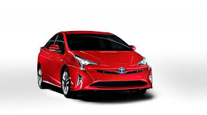 2007 toyota prius gas mileage meet the 2016 toyota prius longer sportier and 55 mpg extremetech