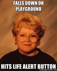 Life Alert Meme - life alert memes image memes at relatably com
