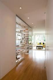 wonderful modern renovation ideas gallery best inspiration home