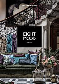 anderson design studio award winning interior design