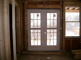 exterior basement entry doors exterior basement doors style