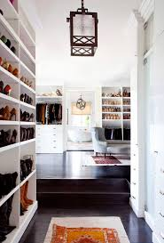 Walk In Closet Floor Plans Best 25 Walk Through Closet Ideas On Pinterest Dressing Room