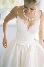 wedding dresses with pockets wedding dresses with pockets arabia weddings
