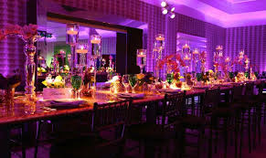 wedding designers best wedding planners and designers in washington dc evoke