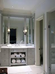 grey bathroom vanity cabinet bathroom vanity grey simpletask club