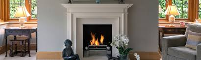 marble granite fireplaces mentals for sale marble fireplace
