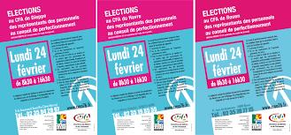 chambre des metiers 84 jeunes actualités des cfa elections au conseil de