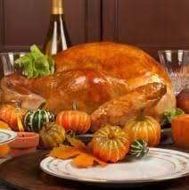 goleta healthier thanksgiving