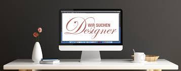 wandtattoo designer wandtattoo designer gesucht