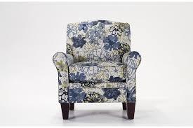 Bargain Barn Willow Springs Nc Quality Home Furniture Bob U0027s Discount Furniture