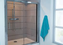 shower shower glass sliding doors sincerity shower glass door