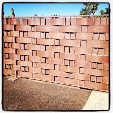 Interior Stone Walls Home Depot Interior Redwood Bender Board Wall Wiggle Wood Home Depot Types