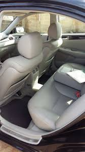 lexus saloon cars for sale in nigeria how reliable is the lexus es300 es330 and cost autos nigeria