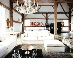 modern living rooms ideas rustic home decor living room re program