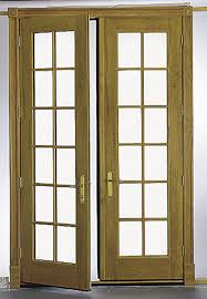 Hinged French Patio Doors by Center Hinged Patio Door Choice Image Glass Door Interior Doors
