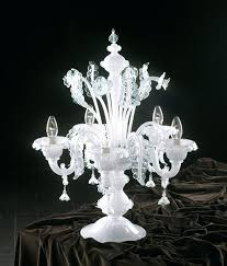 Brilliante Crystal Chandelier Cleaner Where To Buy How To Make A Locker Chandelier At Home Tag How To Make