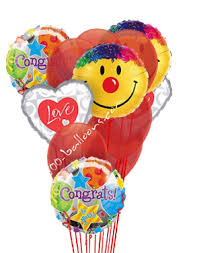 1 800 balloons balloon bouquet delivery nationwide