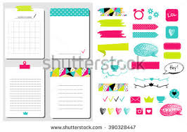daily planner 2016 download free vector art stock graphics u0026 images