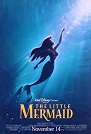 youtube film perjuangan 10 november the little mermaid 1989 imdb