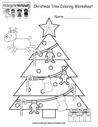 christmas decorations printable worksheets u2013 halloween wizard