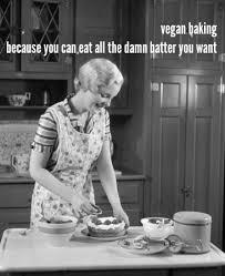 Vintage Memes - vintage vegan memes paleoveganista