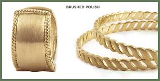 gold jewellery stores in chennai buy earrings jewellery
