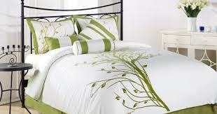 bedding set luxury bedding sets wonderful designer luxury