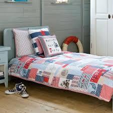 Boys Twin Bedding Twin Beds For Boysimage Of Boy Twin Bedding Bedroom Ideas 2017