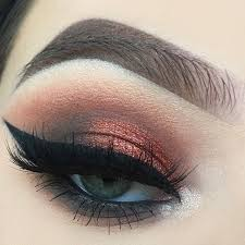 henna eye makeup 61 best images on make up makeup and beauty make up
