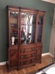mahogany china cabinet furniture beautiful fancher furniture mahogany china cabinet 1 5 x 4 x 6