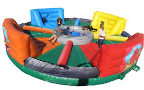 party rental mn cities inflatables inflatables bounce house rental