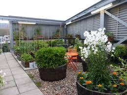 eversheds sutherland vegetable garden ec2