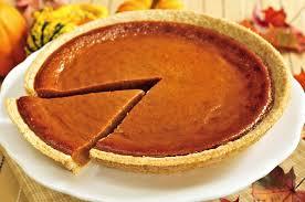 healthy thanksgiving dessert options center of arlington