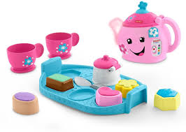 whatre the best toys for 2 year old girls in 2017