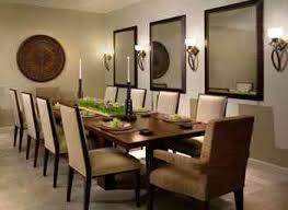 dining room wall decor ideas dining room wall decor ideas decoration for home design planning