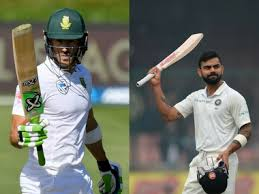 live cricket score india vs south africa 2nd test day 4 at