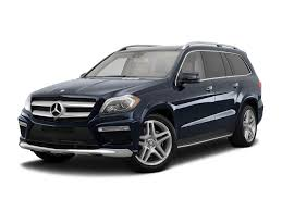 mercedes images mercedes 2017 2018 in qatar doha car prices reviews