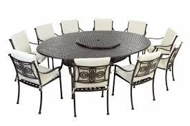 Wayfair Patio Dining Sets - furniture u0026 rug sears patio furniture cheap patio furniture